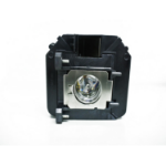 V7 Replacement Lamp for Epson V13H010L64 V13H010L64-V7-1E