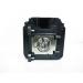 V7 Lámpara para proyectores de Epson V13H010L64