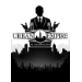 Nexway Urban Empire vídeo juego PC Básico Español