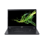 "Acer Aspire 3 A315-42 Black Notebook 39.6 cm (15.6"") 1920 x 1080 pixels AMD Athlon II 4 GB DDR4-SDRAM 128 GB SSD Windows 10 Home"