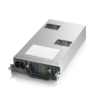 ZyXEL RPS600-HP Power supply network switch component