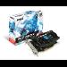 MSI 1GD5 AMD Radeon R7 250X 1GB