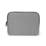 "Dicota D31749 notebook case 30.5 cm (12"") Sleeve case Grey"