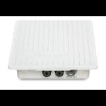 Lancom Systems OAP-830 300 Mbit/s Power over Ethernet (PoE) White