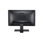 "Benq GW2270 21.5"" Full HD LED Black computer monitor"