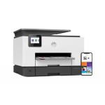 HP OfficeJet Pro 9022 Thermal Inkjet 24 Seiten pro Minute 4800 x 1200 DPI A4 Wi-Fi