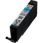 Canon 2103C001 (CLI-581 C) Ink cartridge cyan, 259 pages, 6ml