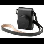 Panasonic DMW-PLS79XEK Hard case Black