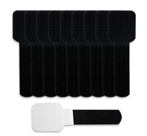 Label-the-cable LTC 3110 cable tie Black