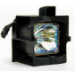 Barco R9841822 projector lamp 250 W UHP