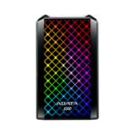 ADATA SE900G 1000 GB Black