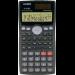 Casio FX115MS Pocket Black calculator