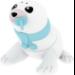 Emtec M334 8GB Baby Seal