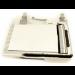 HP CE863-60101 Multifunctional