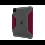 "STM DUX STUDIO 27.9 cm (11"") Cover Grey, Red STM-222-288JV-02"