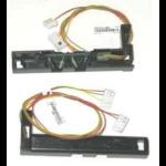 Zebra 105912G-668 Etiketprinter Sensor reserveonderdeel voor printer/scanner