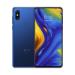 "Xiaomi Mi MIX 3 16,2 cm (6.39"") 6 GB 128 GB SIM doble Azul 3200 mAh"