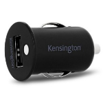 """Kensington PowerBoltâ""""¢ 2.1 Fast Charge for Tablets"""