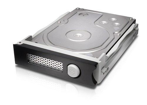 "G-Technology 0G03507 internal hard drive 3.5"" 4000 GB Serial ATA III HDD"