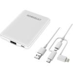 OtterBox Mobile Charging Kit – Standard