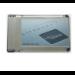 Fujitsu SmartCase Cardholder (PC Card)