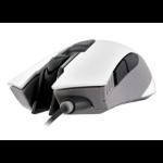 Cougar 500M USB Optical 4000DPI White mice