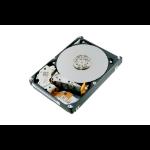 "Toshiba 2.5"" 600GB 10K RPM Enterprise Performance SAS HDD"