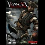TopWare Interactive Vendetta - Curse of Raven's Cry Basic PC Videospiel