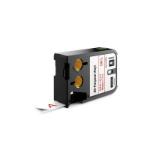 DYMO 1868757 DirectLabel-etikettes, 19mm x 7m