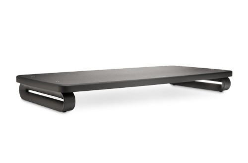 Kensington SmartFit Extra Wide Monitor Stand