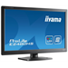 "iiyama ProLite E2480HS-B2 23.6"" Full HD TN Black LED display"