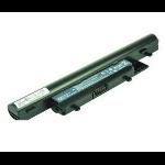2-Power CBI3367A rechargeable battery Lithium-Ion (Li-Ion) 5200 mAh 11.1 V
