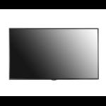 "LG 65UH5C-B 65"" LED 4K Ultra HD Wi-Fi Black public display"