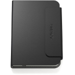 OtterBox Theorem Series for Microsoft Surface Duo, black 77-80500
