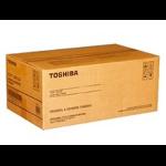 Toshiba BSX4/SX5 Platen