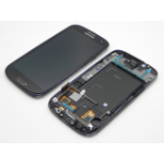 Samsung Mea Front Octa LCD BlackZZZZZ], GH97-14106B