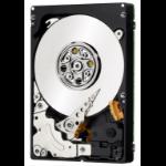 "Lenovo 4XB0K12304 internal hard drive 2.5"" 600 GB SAS"