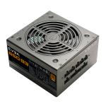 EVGA 650 B3 650W ATX Grey power supply unit
