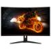 AOC G1 CQ32G1 LED display 81.3 cm (32