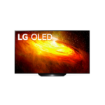 "LG OLED55BX6LB TV 139.7 cm (55"") 4K Ultra HD Smart TV Wi-Fi Black"