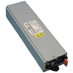 IBM HE Plat AC 750W Grey power supply unit