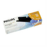 Philips PFA-301 (906115301009) Thermal-transfer-roll, 300 pages