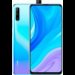 "Huawei P smart Pro 16.7 cm (6.59"") 6 GB 128 GB Dual SIM 4G USB Type-C Blue Android 9.0 4000 mAh"