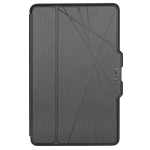 "Targus THZ791GL tablet case 25.6 cm (10.1"") Folio Black"