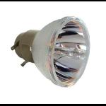 Osram ECL-4524-BO 200W projector lamp