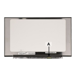 2-Power 2P-01YN174 notebook spare part Display