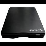 Sabrent SBT-UFDB Floppy Drive