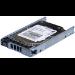 "Origin Storage 200GB EMLC 2.5"" SAS Hot Swap"
