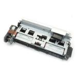 HP Fuser (220V)