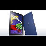Lenovo TAB 2 A10-70 32GB Blue tablet